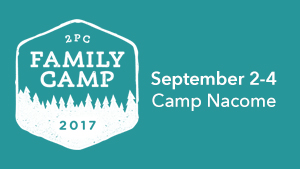 Family Camp image