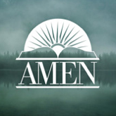 Amen Podcast