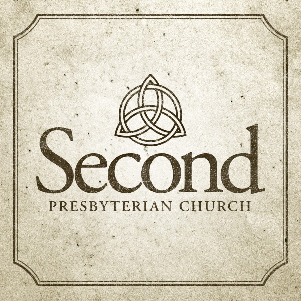Second Presbyterian Church: Sunday Morning Sermons